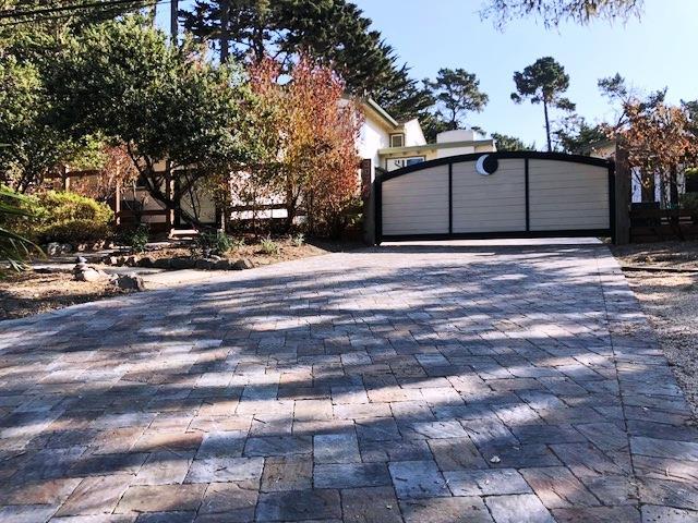 3075 Sloat Rd, Pebble Beach CA 93953 - Photo 2