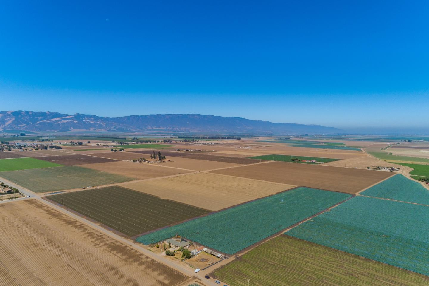 Popular South Monterey County Real Estate