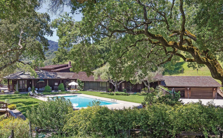 6545 Redwood Retreat Rd, Gilroy CA 95020 - Photo 1