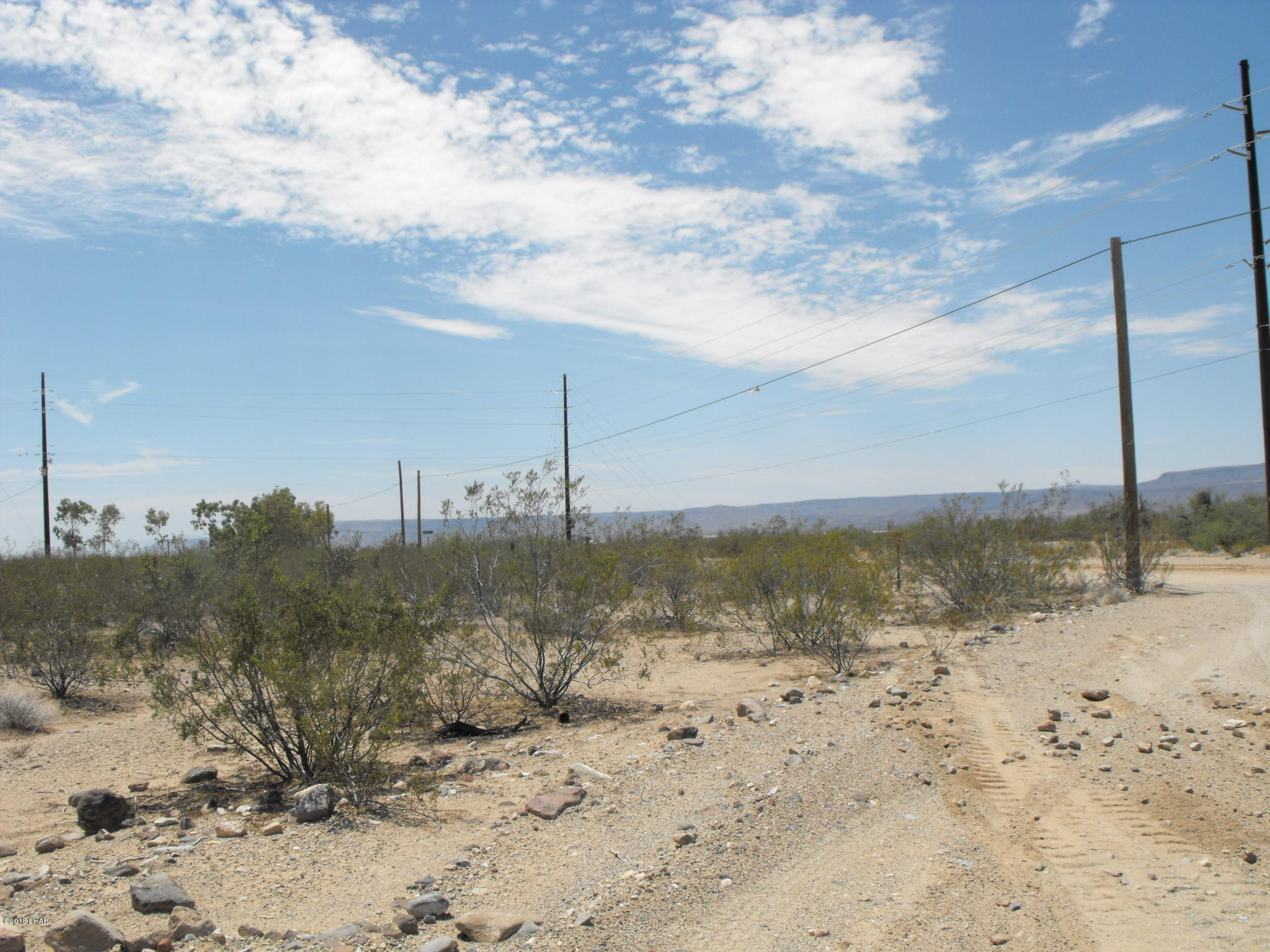 3 Lots W Oatman Hwy, Golden Valley AZ 86413 - Photo 1