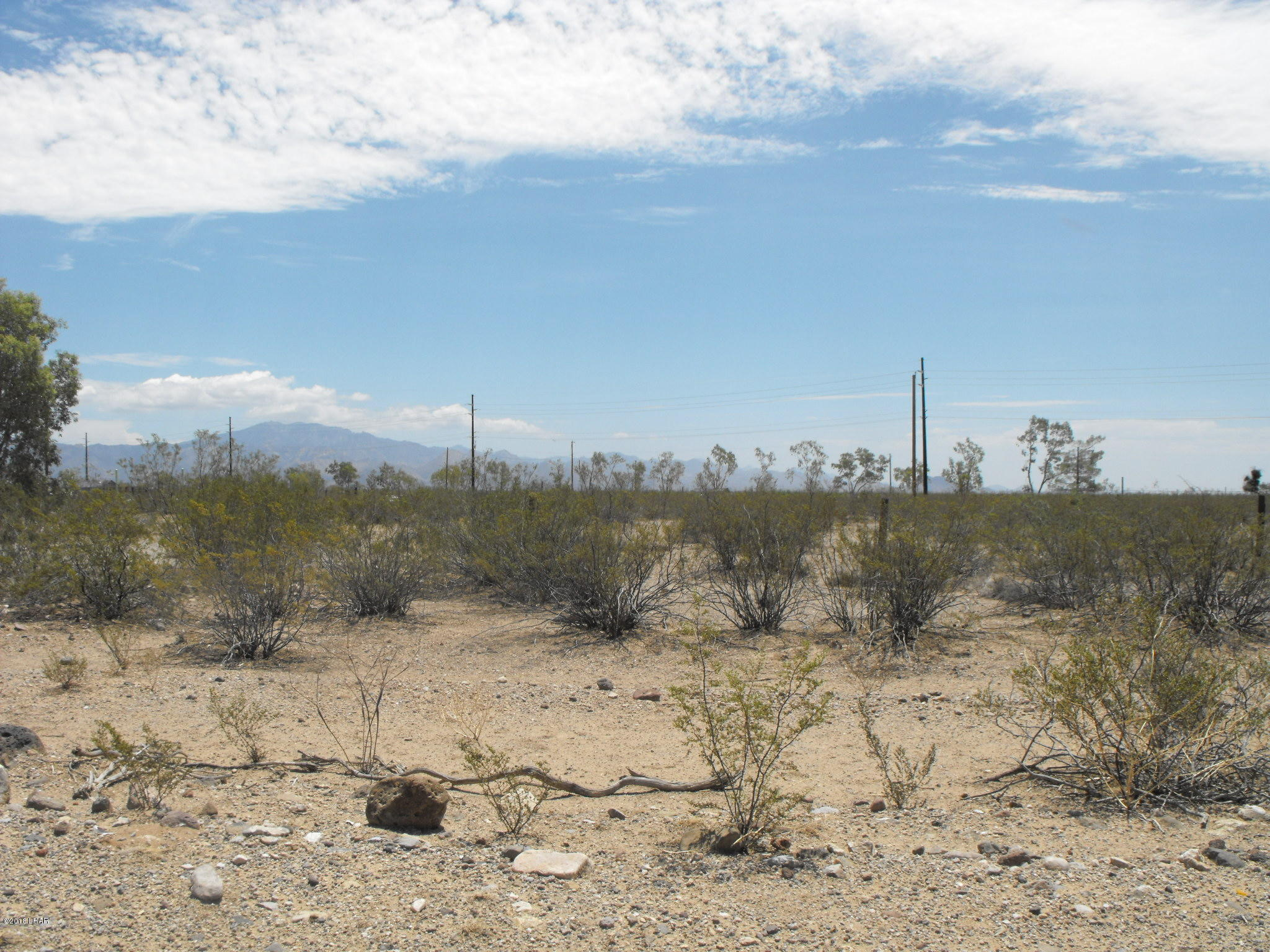 3 Lots W Oatman Hwy, Golden Valley AZ 86413 - Photo 2