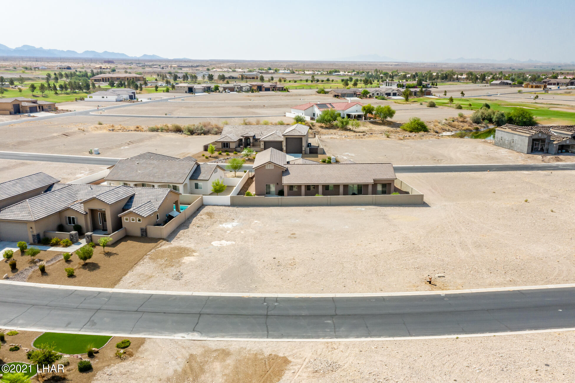 6288 S Via Alano Fort Mohave