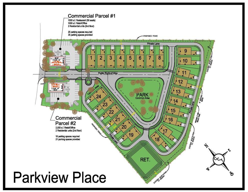 X Hwy 285, Niceville FL 32578 - Photo 1