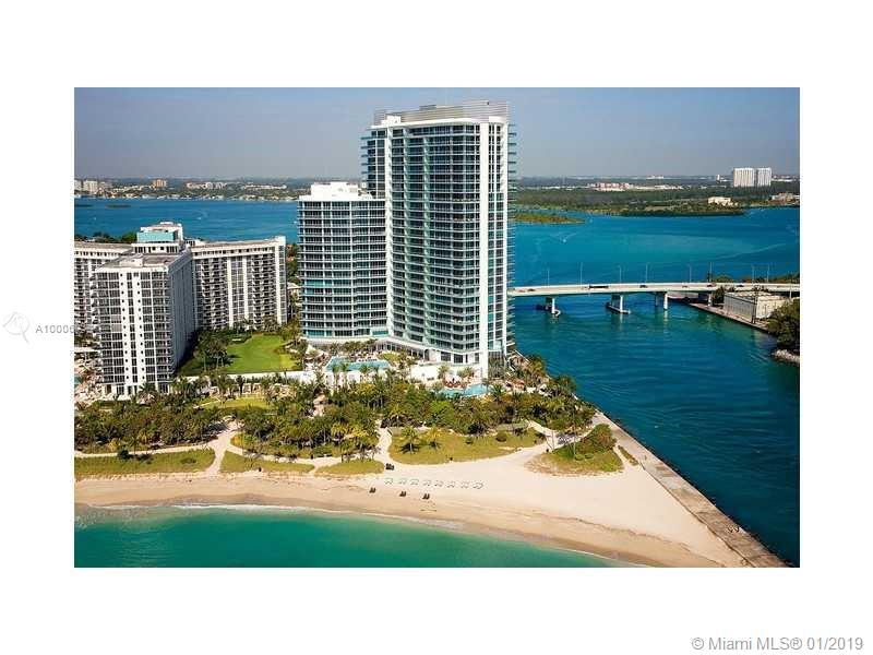 10295 Collins Ave # 1216, Bal Harbour FL 33154 - Photo 1