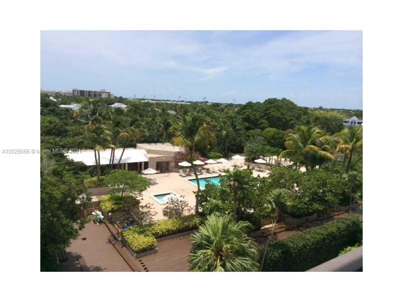 151 Crandon Bl # 537, Key Biscayne FL 33149 - Photo 1