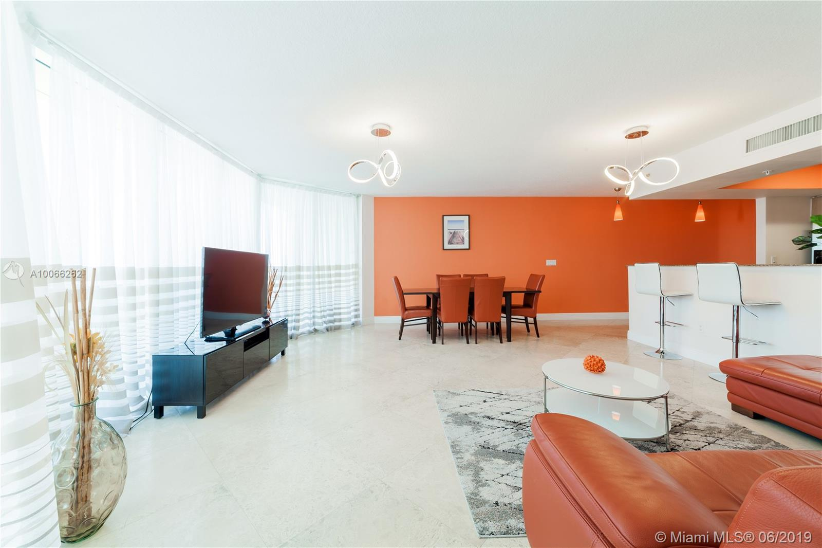 16699 Collins Ave # 4007, Sunny Isles Beach FL 33160 - Photo 2