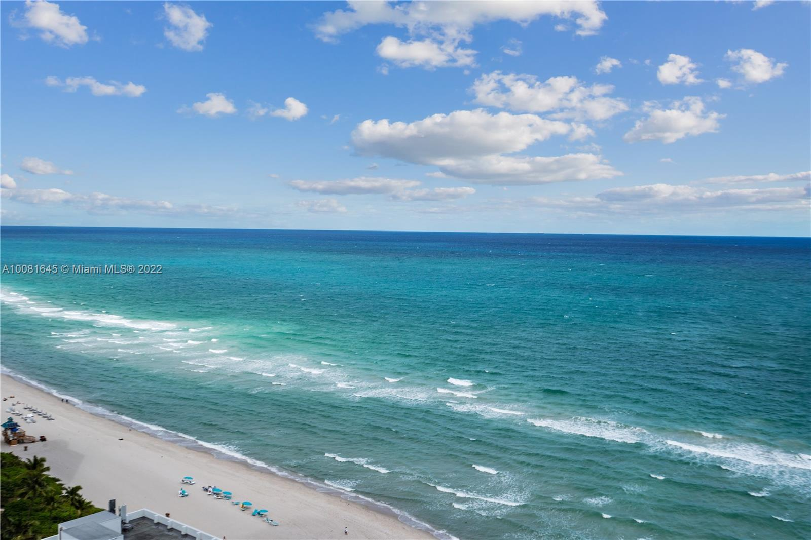 16699 Collins Ave # 2305, Sunny Isles Beach FL 33160 - Photo 1