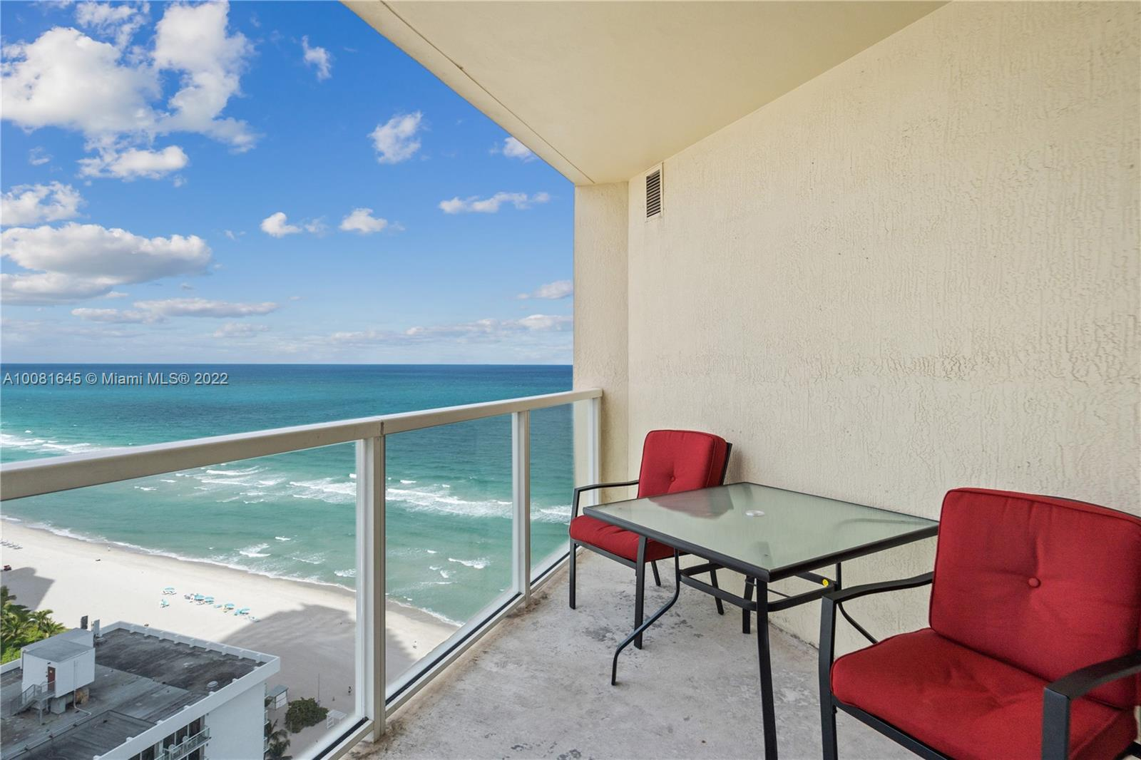 16699 Collins Ave # 2305, Sunny Isles Beach FL 33160 - Photo 2