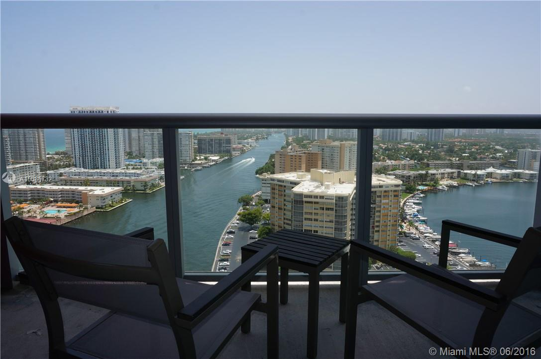 2600 E Hallandale Beach Blvd # T2509, Hallandale FL 33009 - Photo 2