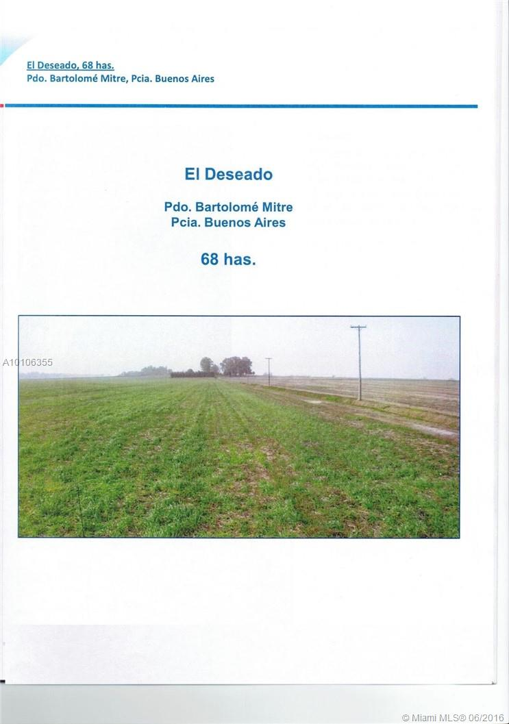 68 Bartolome, Other County - Not In Usa FL 33154 - Photo 2