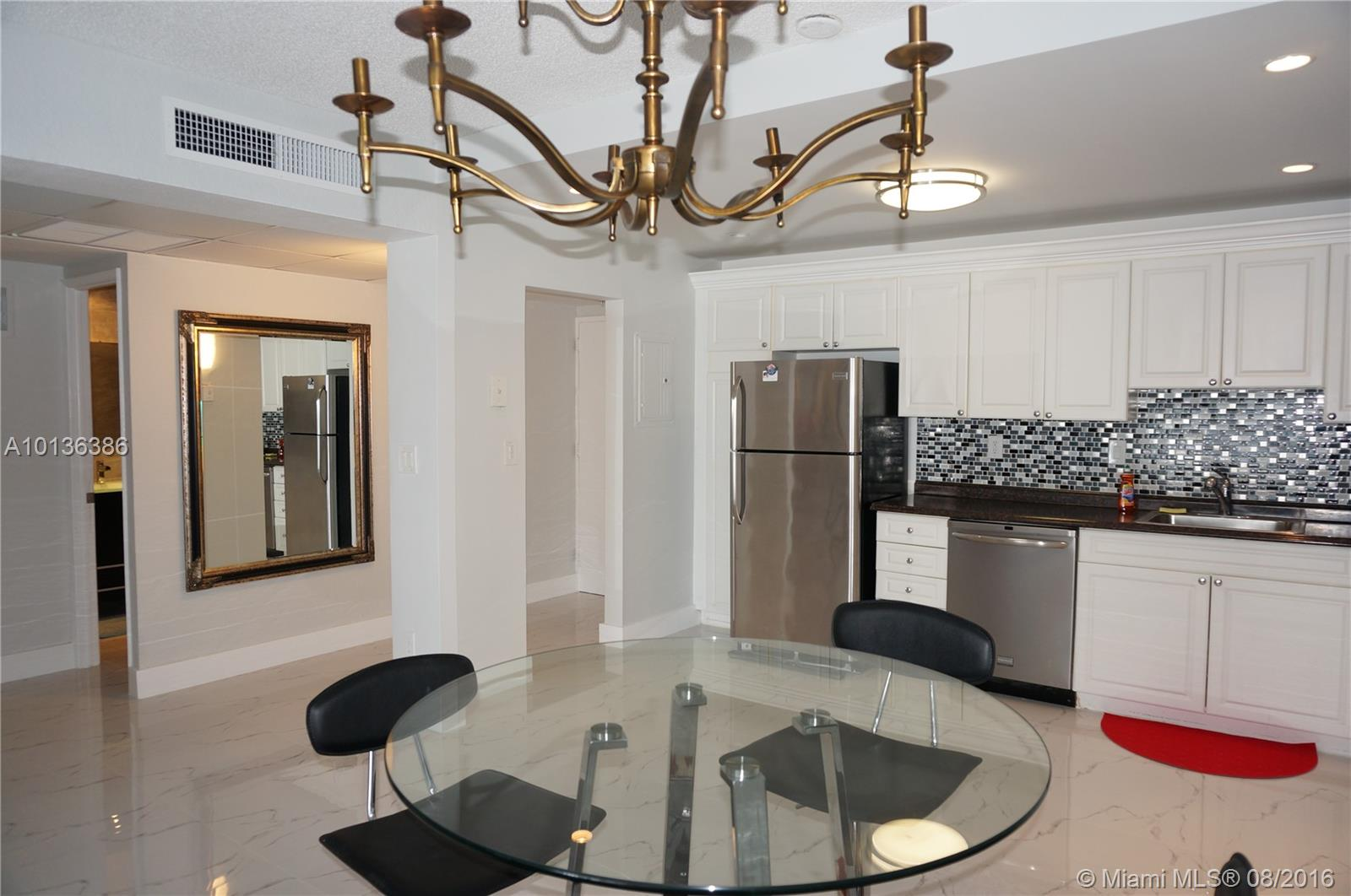 19370 Collins Av Seasonal # 1417, Sunny Isles Beach FL 33160 - Photo 1