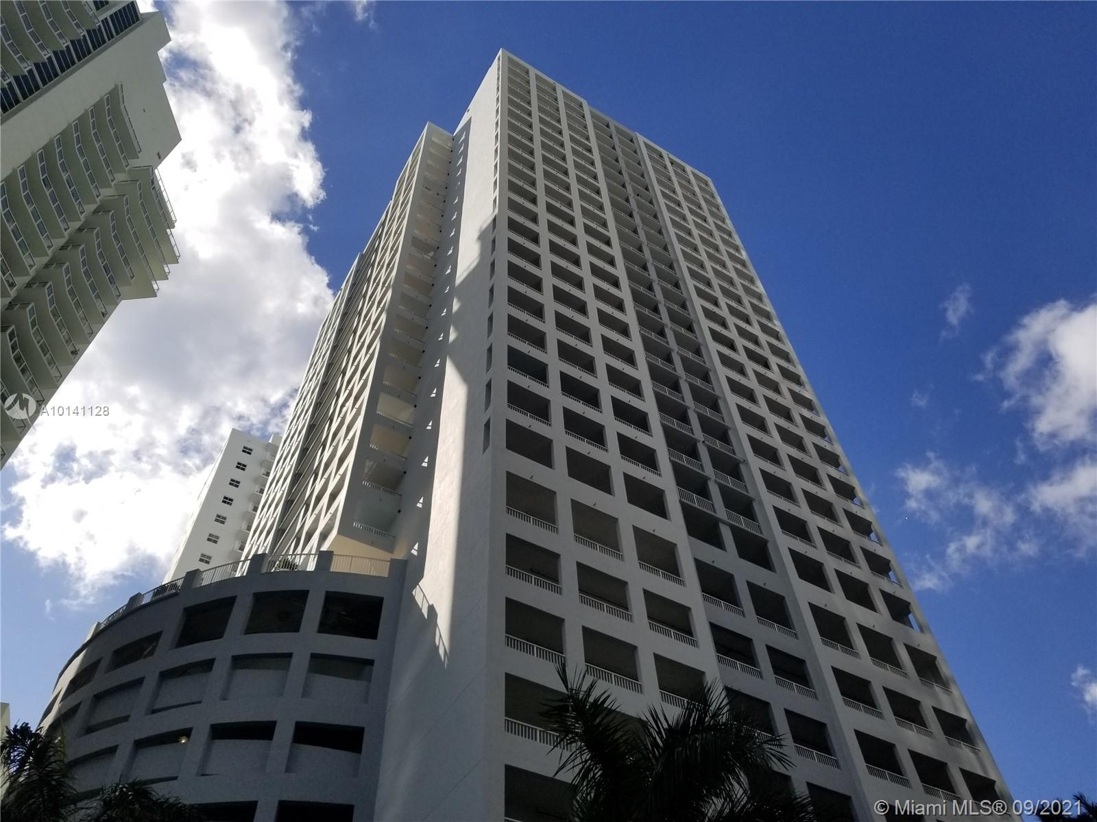 170 Se 14th St # 1607, Miami FL 33131 - Photo 1