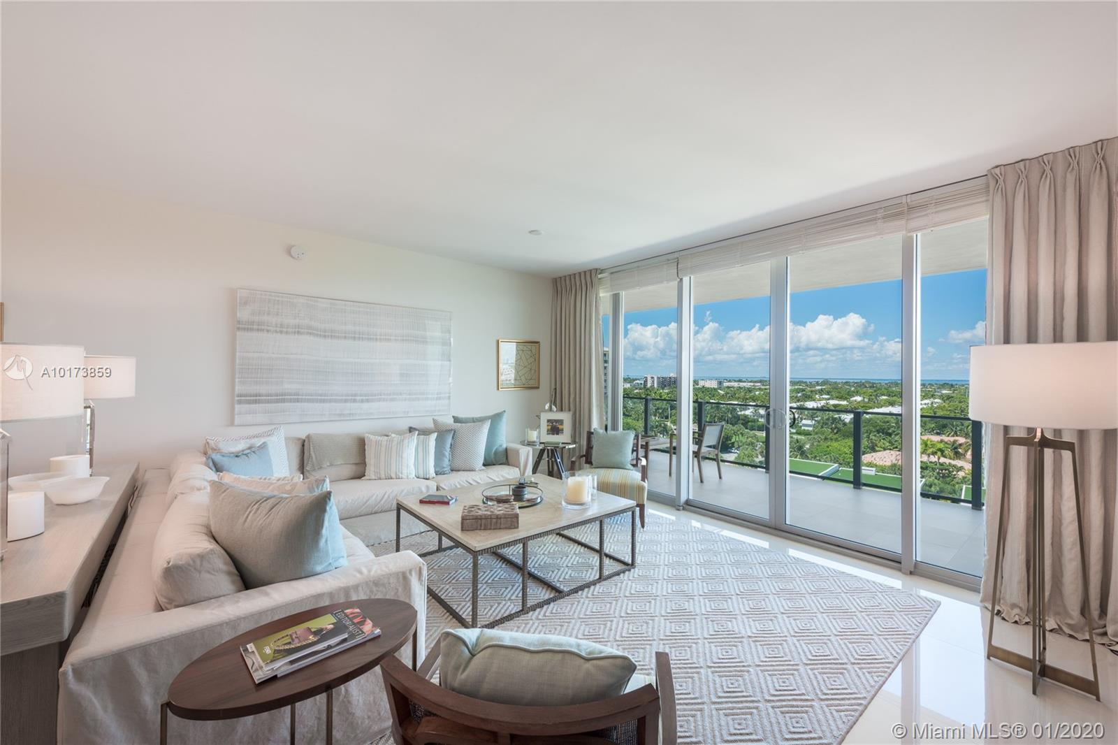 360 Ocean Dr # 905s, Key Biscayne FL 33149 - Photo 1