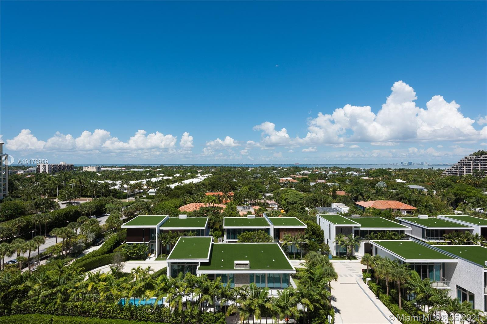 360 Ocean Dr # 905s, Key Biscayne FL 33149 - Photo 2