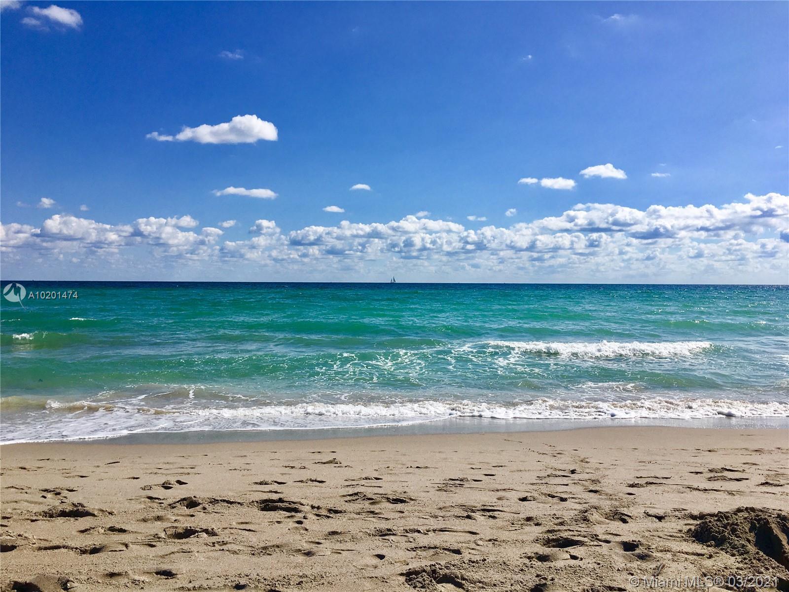 495 Ocean Blvd, Golden Beach FL 33160 - Photo 1