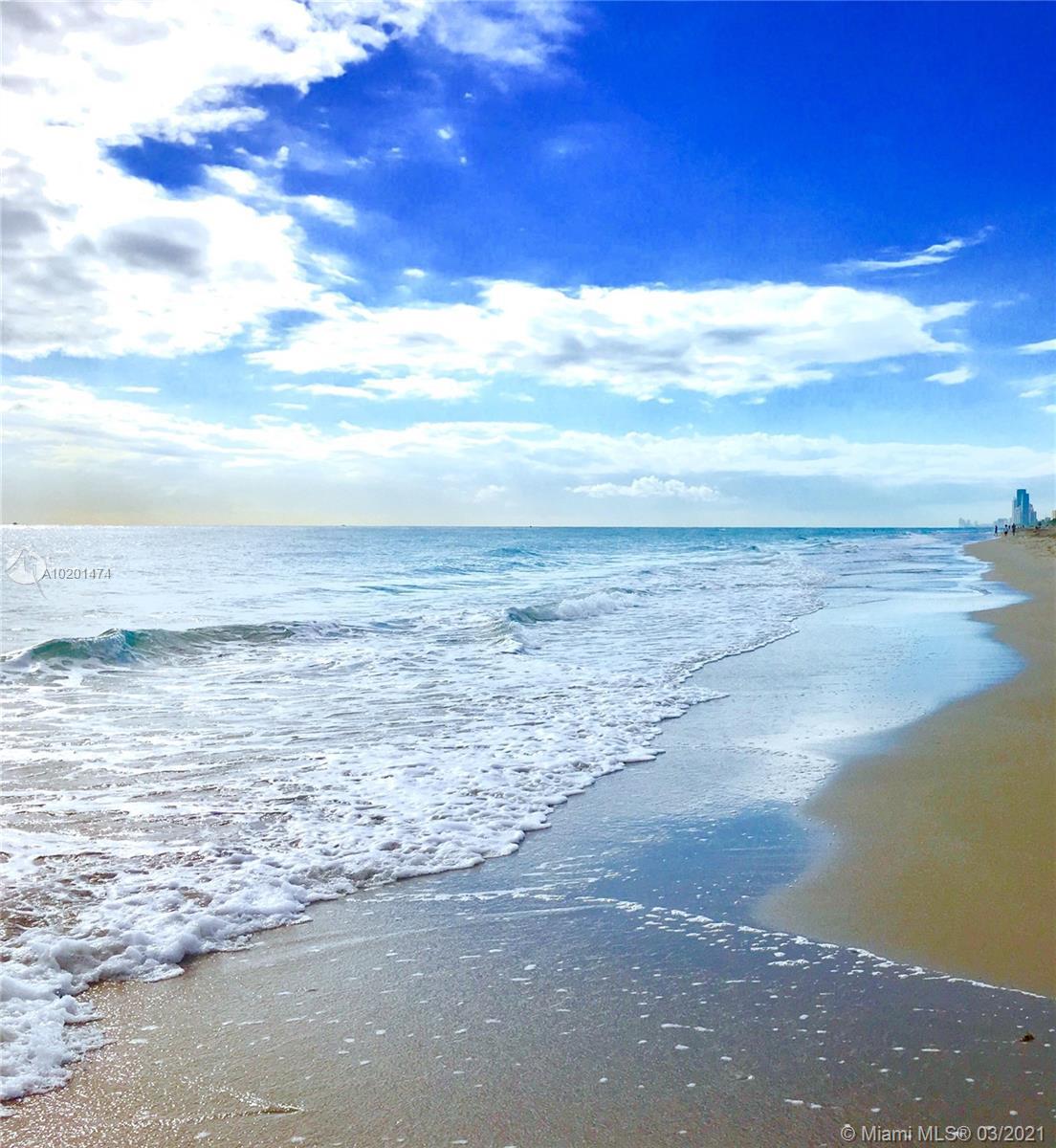 495 Ocean Blvd, Golden Beach FL 33160 - Photo 2