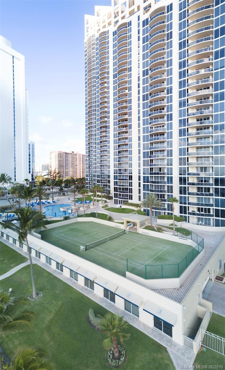 17555 Collins Ave # 1401, Sunny Isles Beach FL 33160 - Photo 2