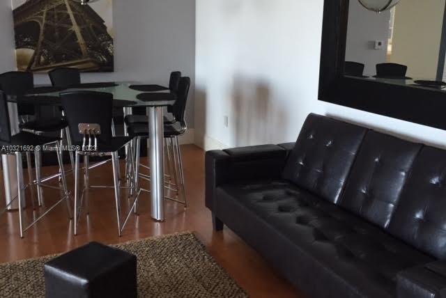 6365 Collins Ave # 4209, Miami Beach FL 33141