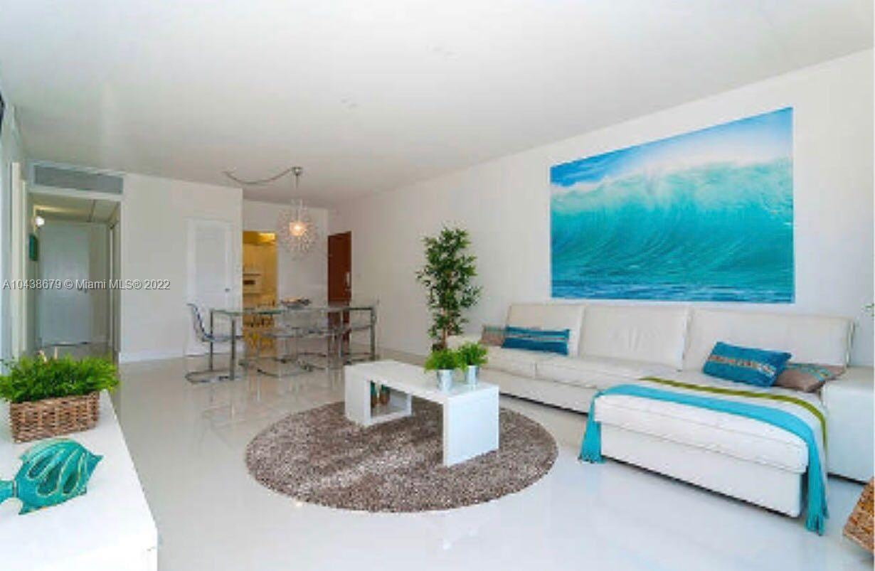3901 S Ocean Dr # 2f, Hollywood FL 33019 - Photo 2