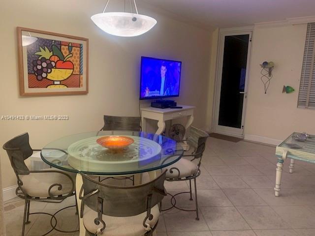 100 Lincoln Rd # 1434, Miami Beach FL 33139