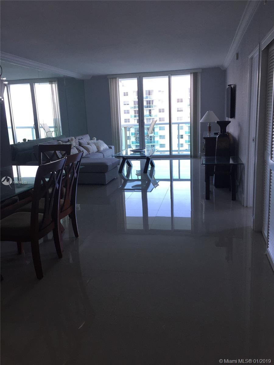 3901 S Ocean Dr # 14e, Hollywood FL 33019