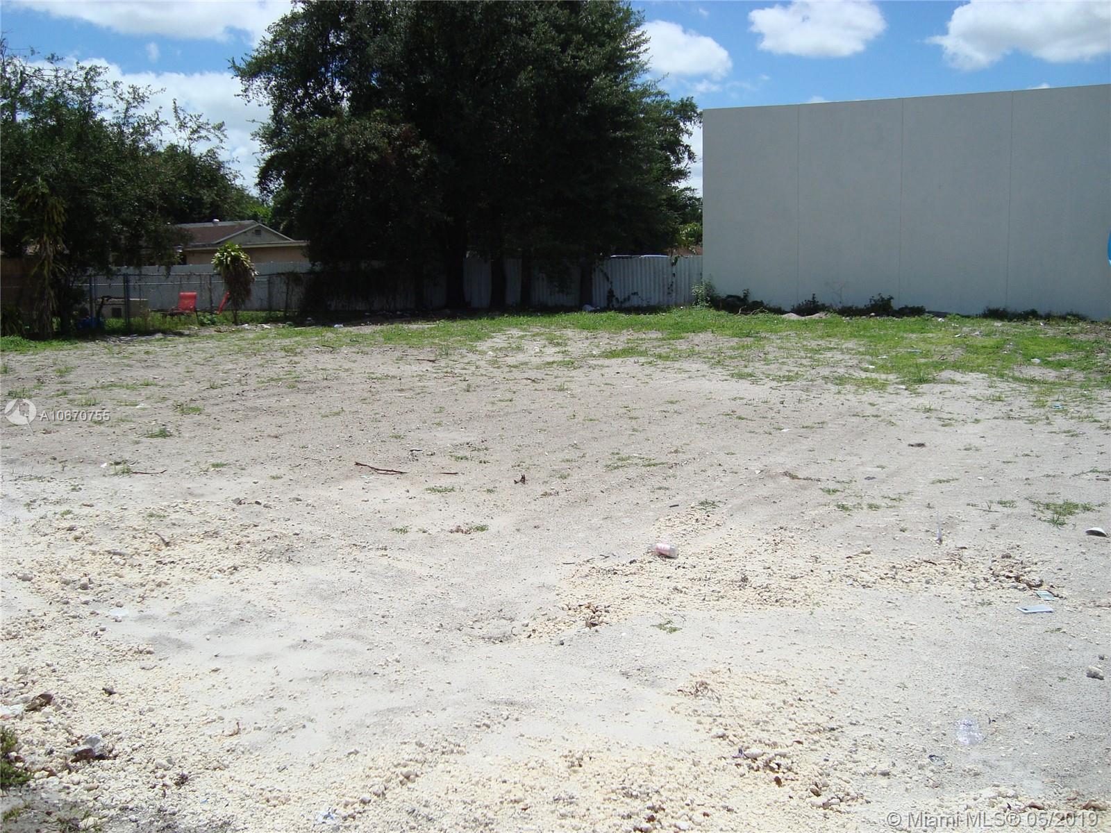 9229 Nw 22 Ave, Miami FL 33147 - Photo 1