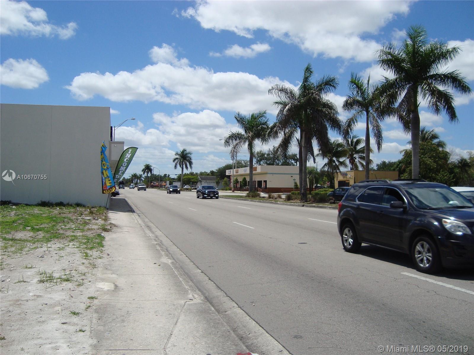 9229 NW 22 Ave Miami, FL - Image 1