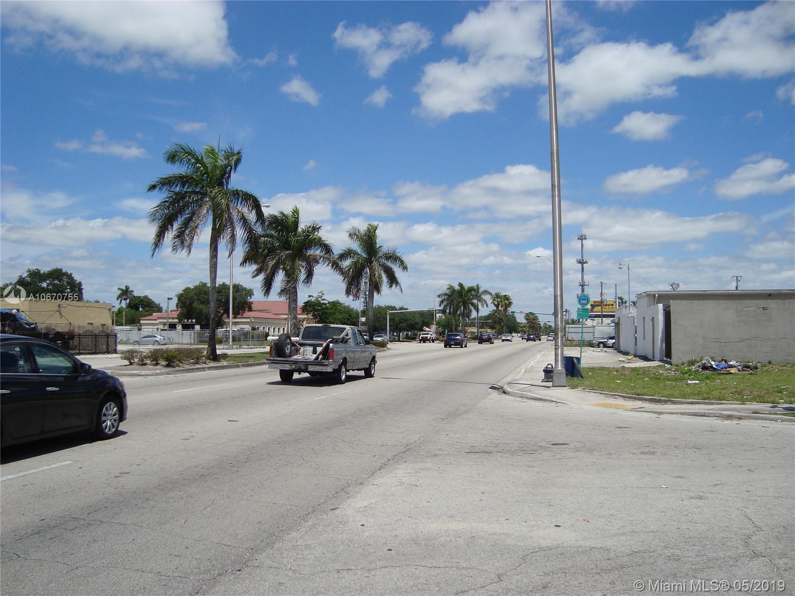 9229 NW 22 Ave Miami, FL - Image 2
