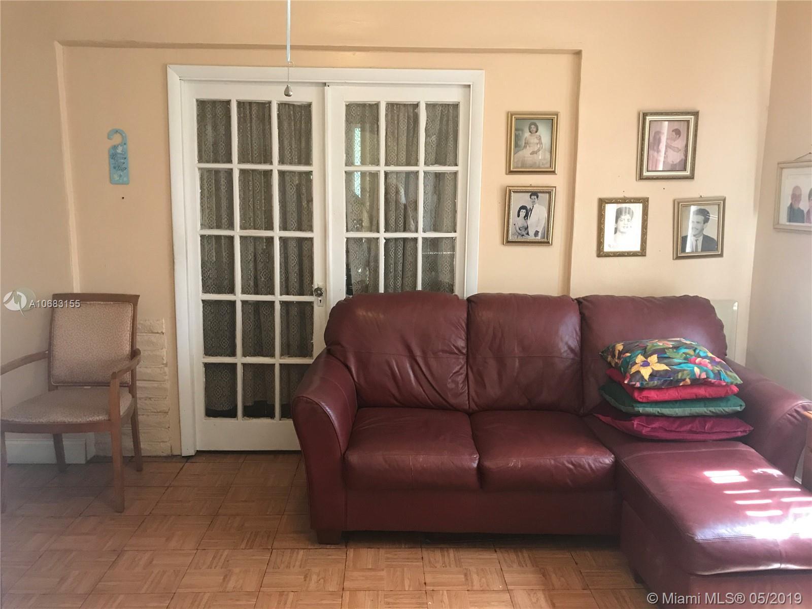 1260 SW 4th St. Miami, FL - Image 1