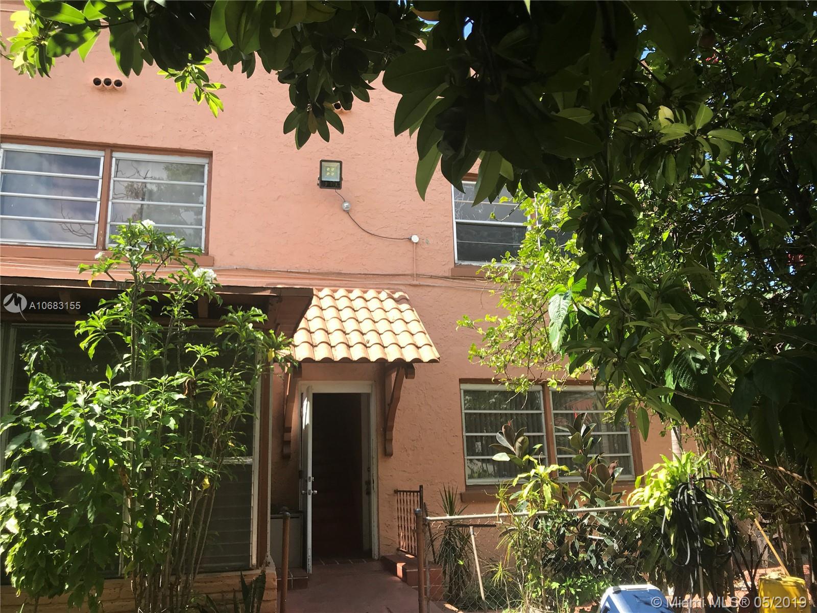 1260 SW 4th St. Miami, FL - Image 2