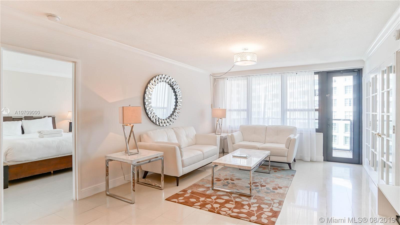 5225 Collins Ave # 1417, Miami Beach FL 33140