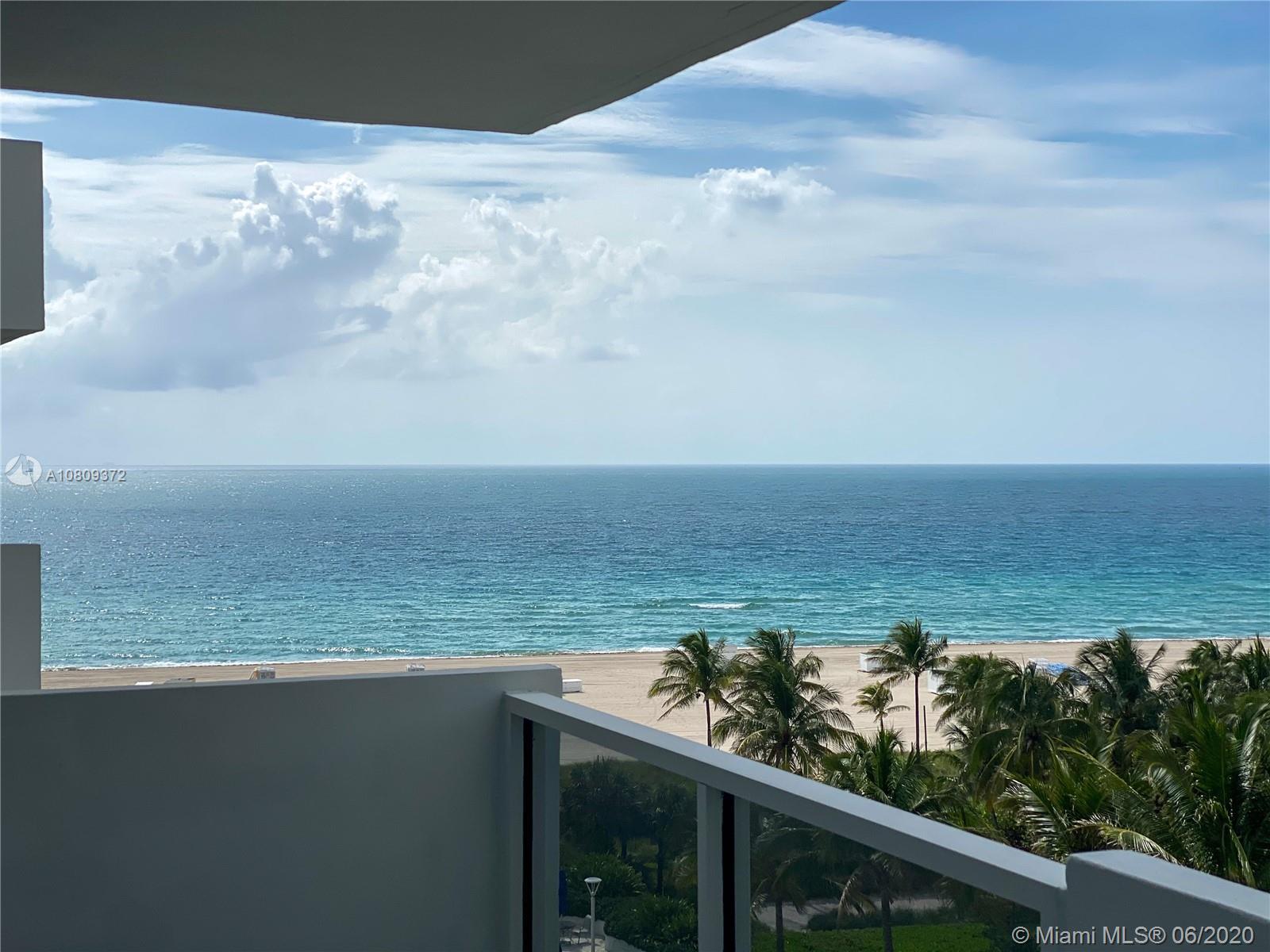 100 Lincoln Rd # 830, Miami Beach FL 33139