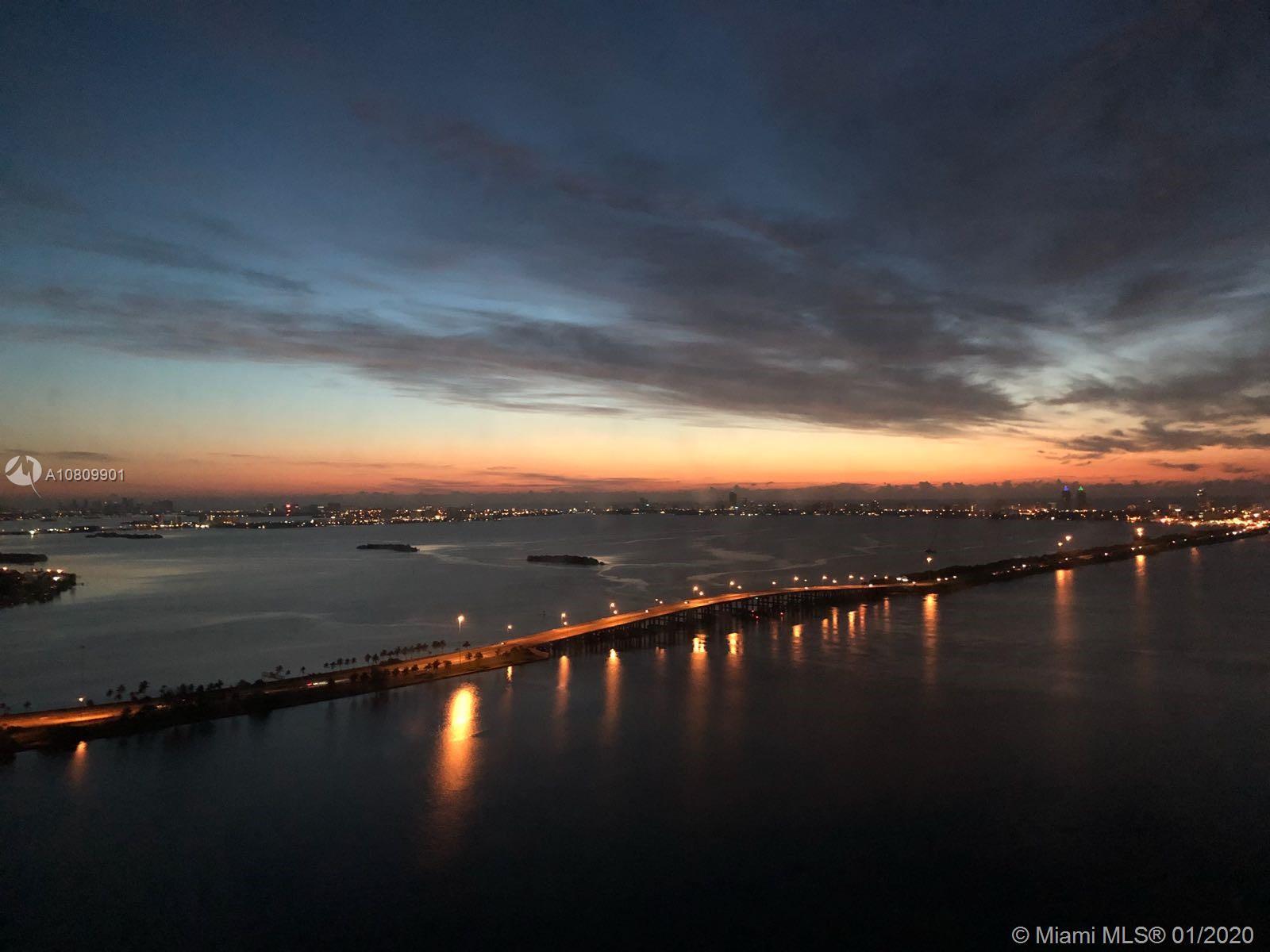 2900 NE 7th Ave # UPH-4602 Miami, FL - Image 1