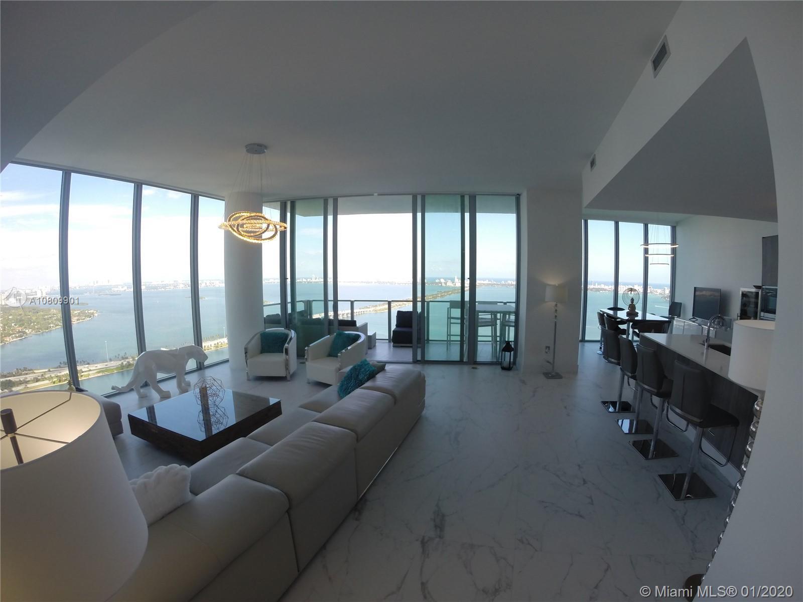 2900 NE 7th Ave # UPH-4602 Miami, FL - Image 2