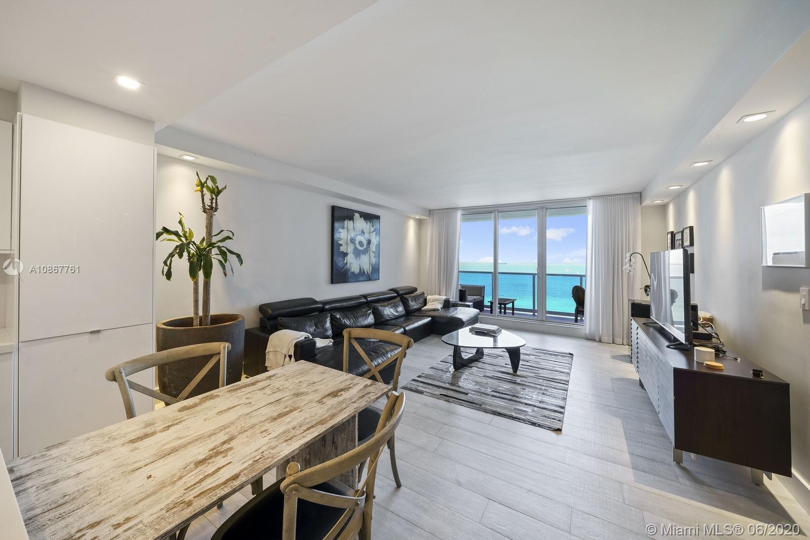2301 Collins Ave # 1523-24, Miami Beach FL 33139