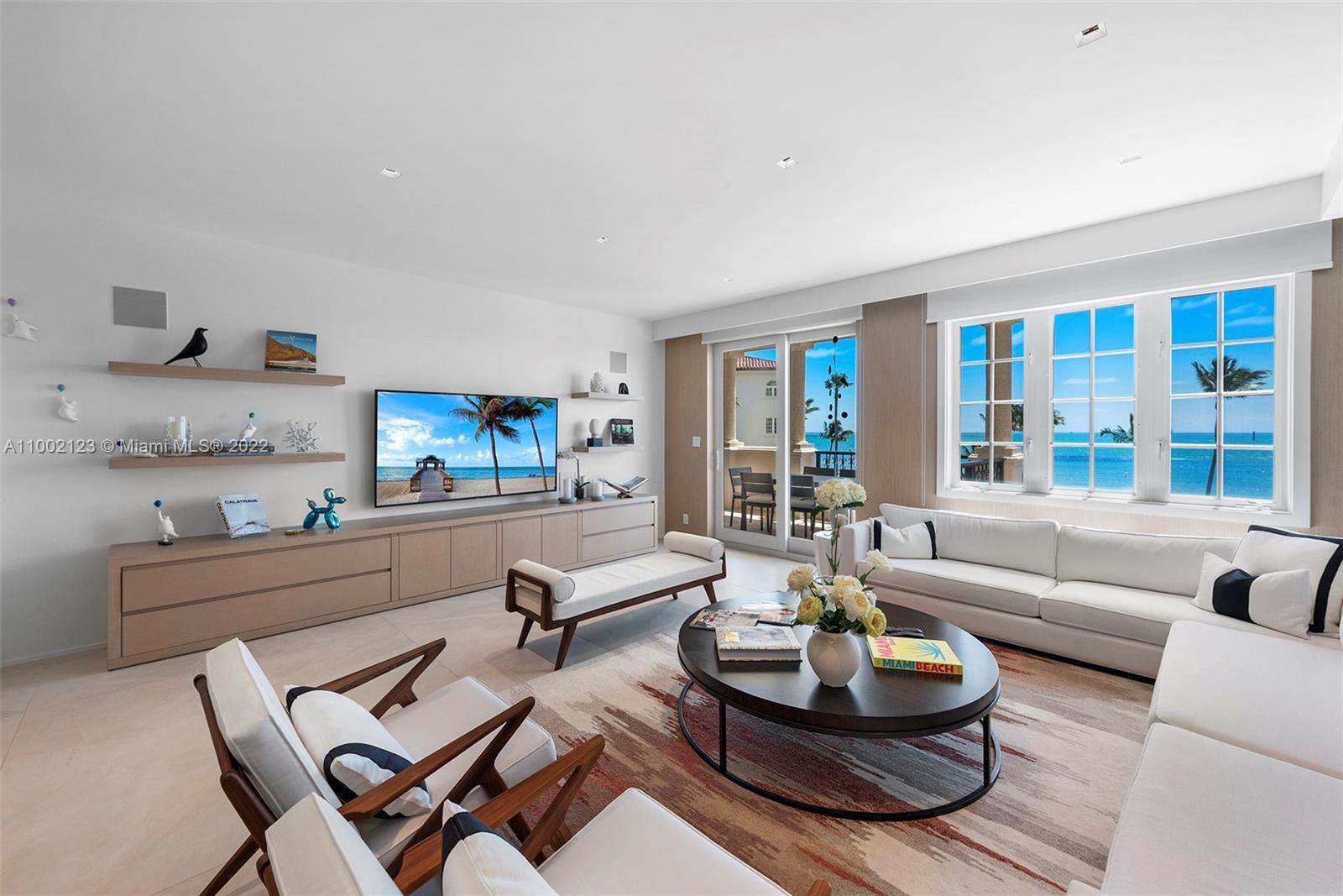 19242 Fisher Island Dr # 19242, Miami Beach FL 33109