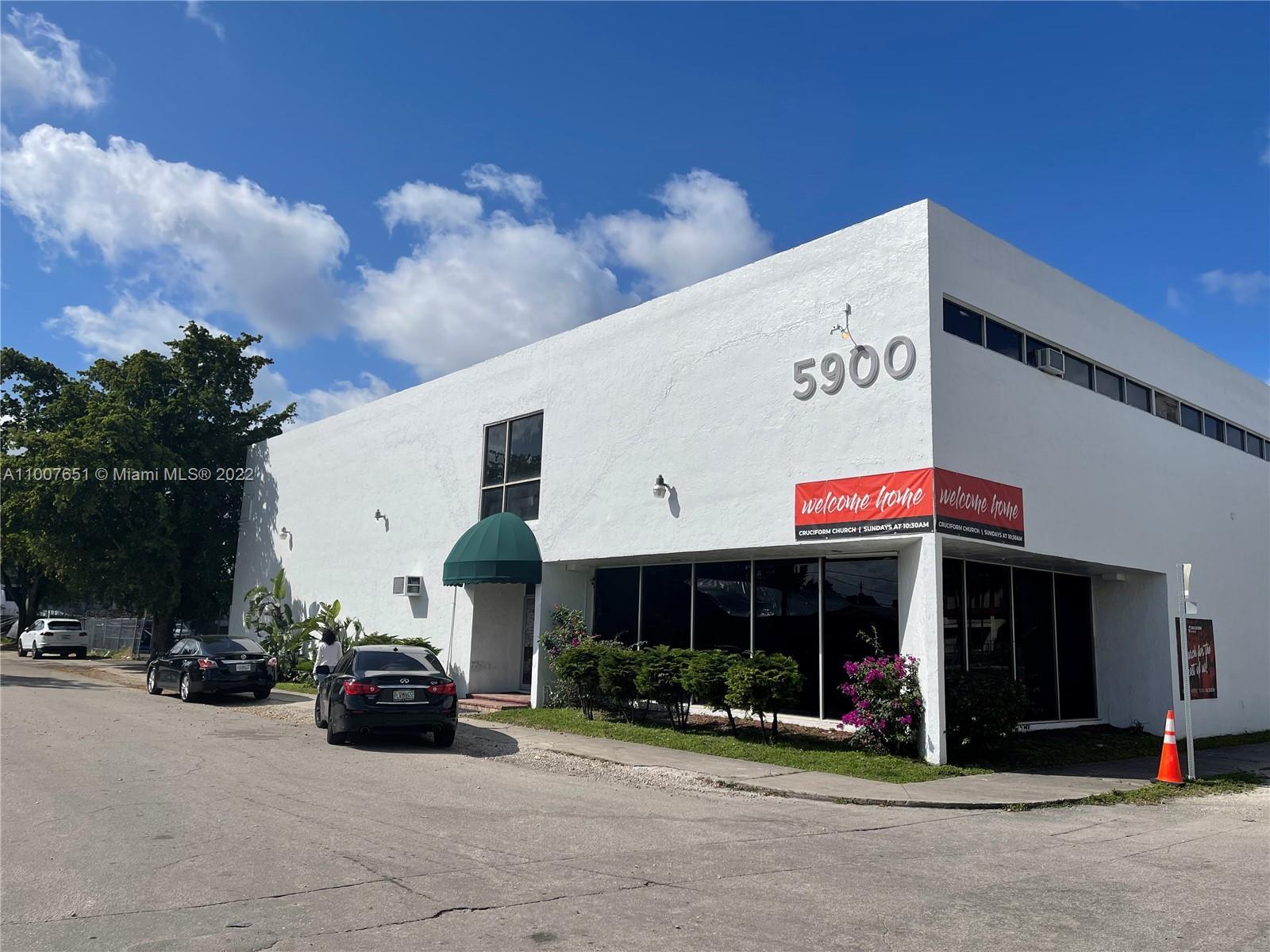 5900 Dewey St, Hollywood FL 33023 - Photo 1