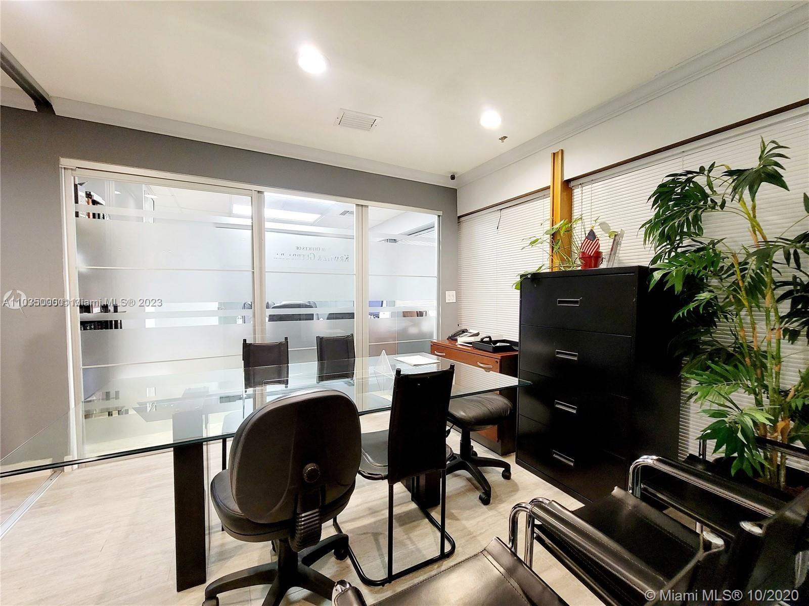 905 Brickell Bay Dr # 2cl23, Miami FL 33131 - Photo 1