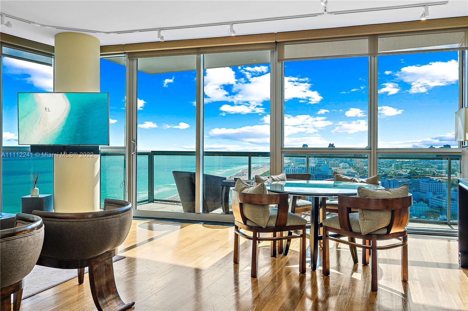 101 20th St # 3504, Miami Beach FL 33139
