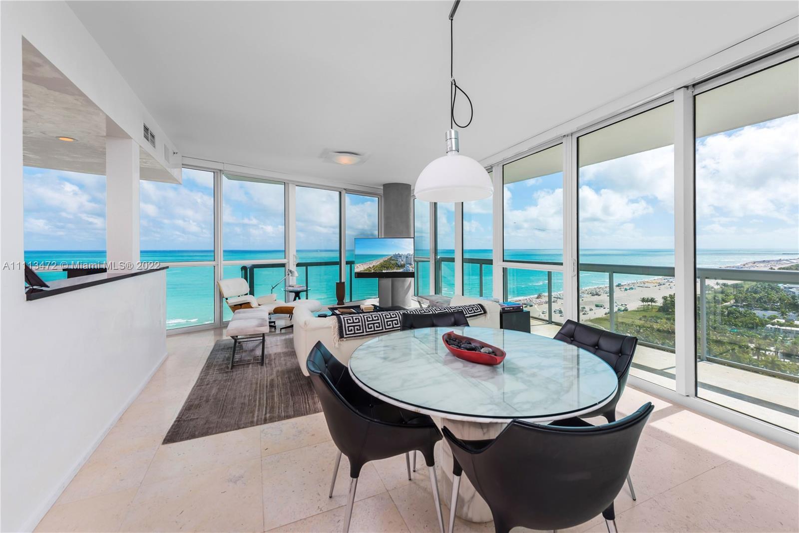 101 20th St # 2208, Miami Beach FL 33139