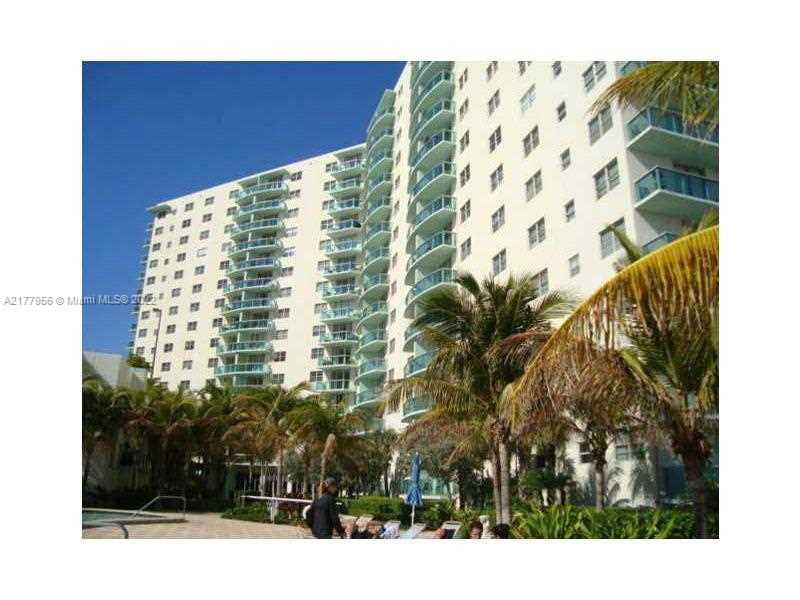 3901 S Ocean Dr # 12e, Hollywood FL 33019 - Photo 1