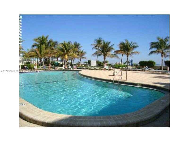 3901 S Ocean Dr # 12e, Hollywood FL 33019 - Photo 2