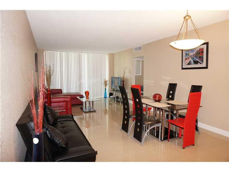 4001 S Ocean Dr Seasonal # 15h, Hollywood FL 33019
