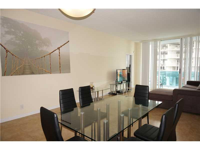 4001 S Ocean Dr Seasonal # Ph3, Hollywood FL 33019 - Photo 1