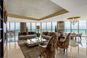9703 Collins Ave # 2100 Bal Harbour