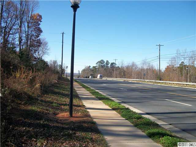 0000 W Main Street, Locust NC 28097 - Photo 2