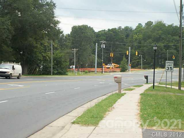 904 W Main Street, Locust NC 28097 - Photo 2
