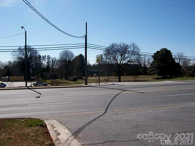 2650 E Main Street, Lincolnton NC 28092 - Photo 2
