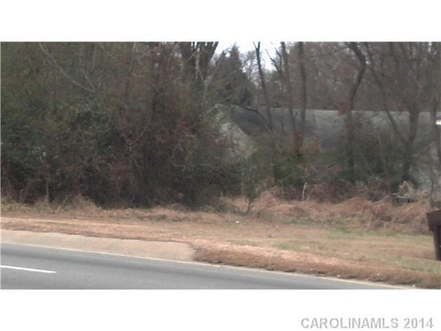 2339 Dale Earnhardt Boulevard, Kannapolis NC 28083 - Photo 1