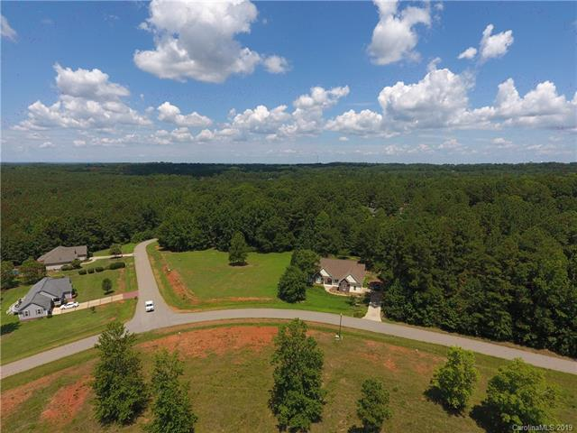 Lot Briaridge Lane, Wadesboro NC 28170